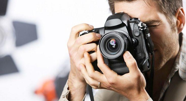 كيف تبدأ رحلتك في تعلم التصوير الفوتوغرافي؟