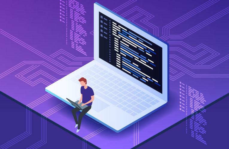 الطريقة الصحيحة لدخول مجال برمجة المواقع وتطبيقات الويب