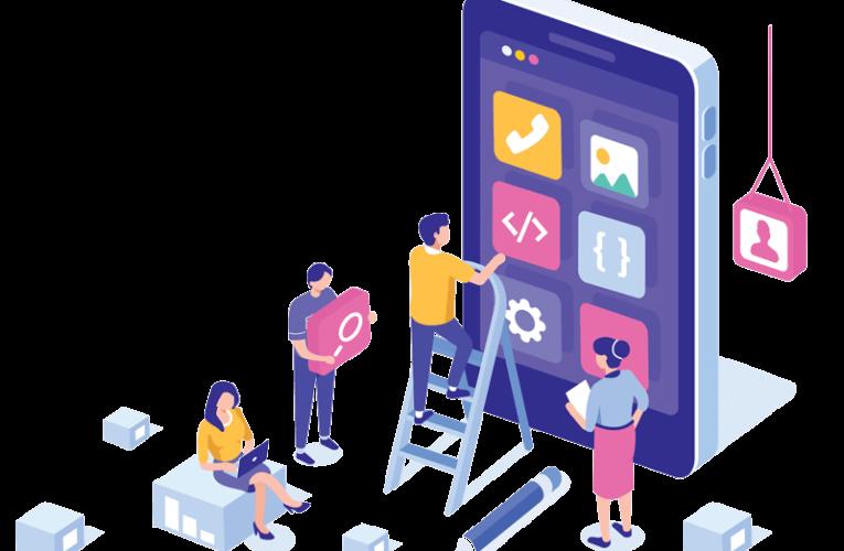 ما الفرق بين تطبيقات الويب وتطبيقات الجوال؟